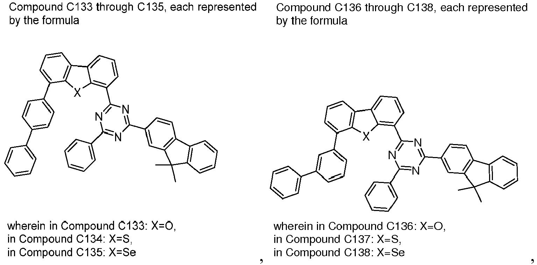 Figure imgb0482