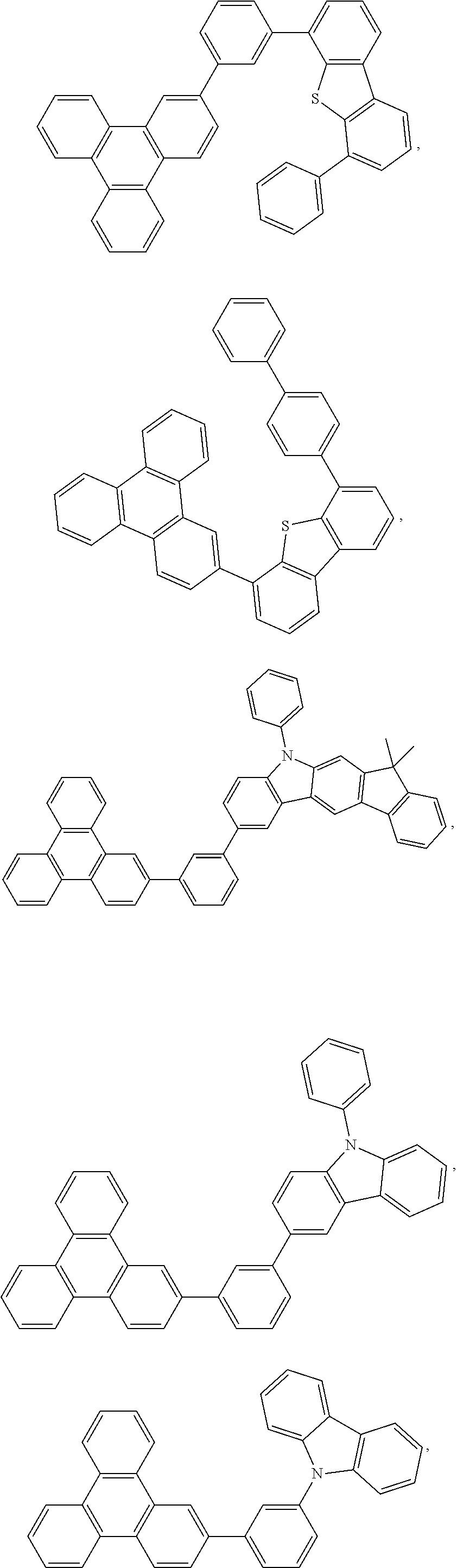 Figure US20190161504A1-20190530-C00046