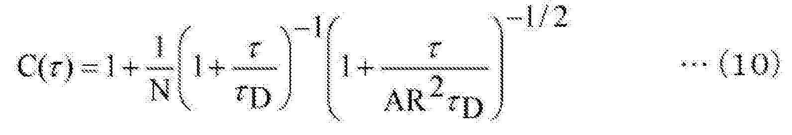Figure CN103221806BD00281