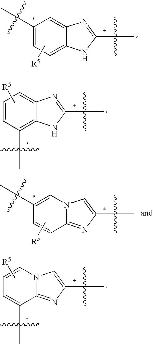 Figure US20080280925A1-20081113-C00275