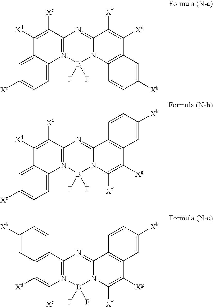 Figure US08420229-20130416-C00055