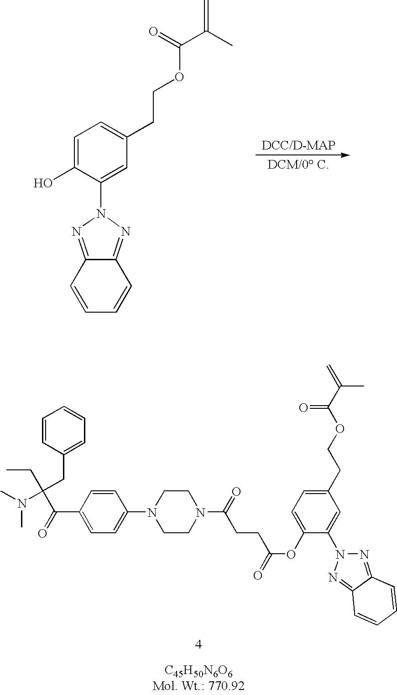 Figure US08324256-20121204-C00032