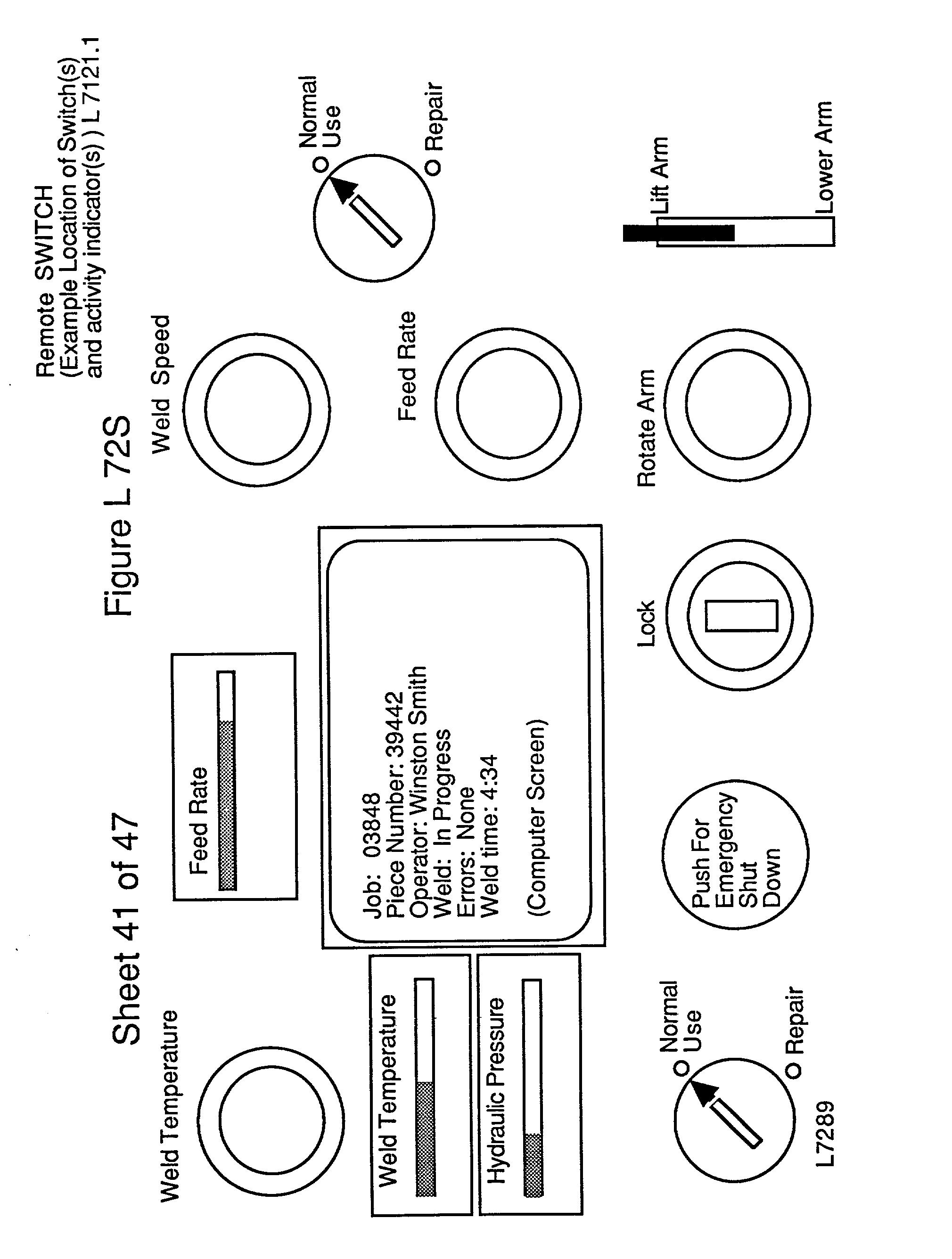 Figure US20020188887A1-20021212-P00136