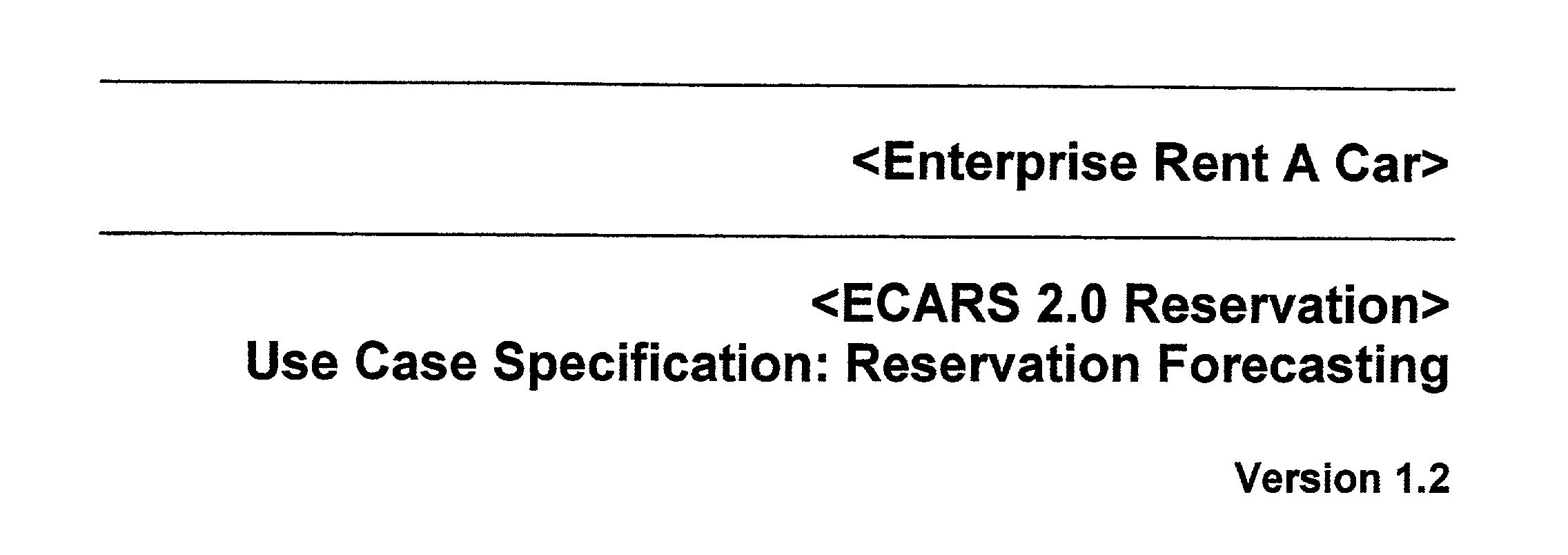 Figure US20030125992A1-20030703-P00772
