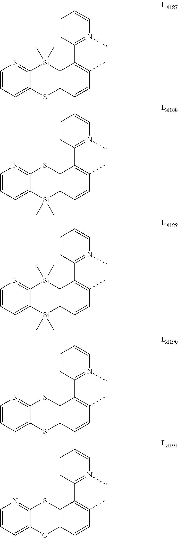 Figure US10153443-20181211-C00035