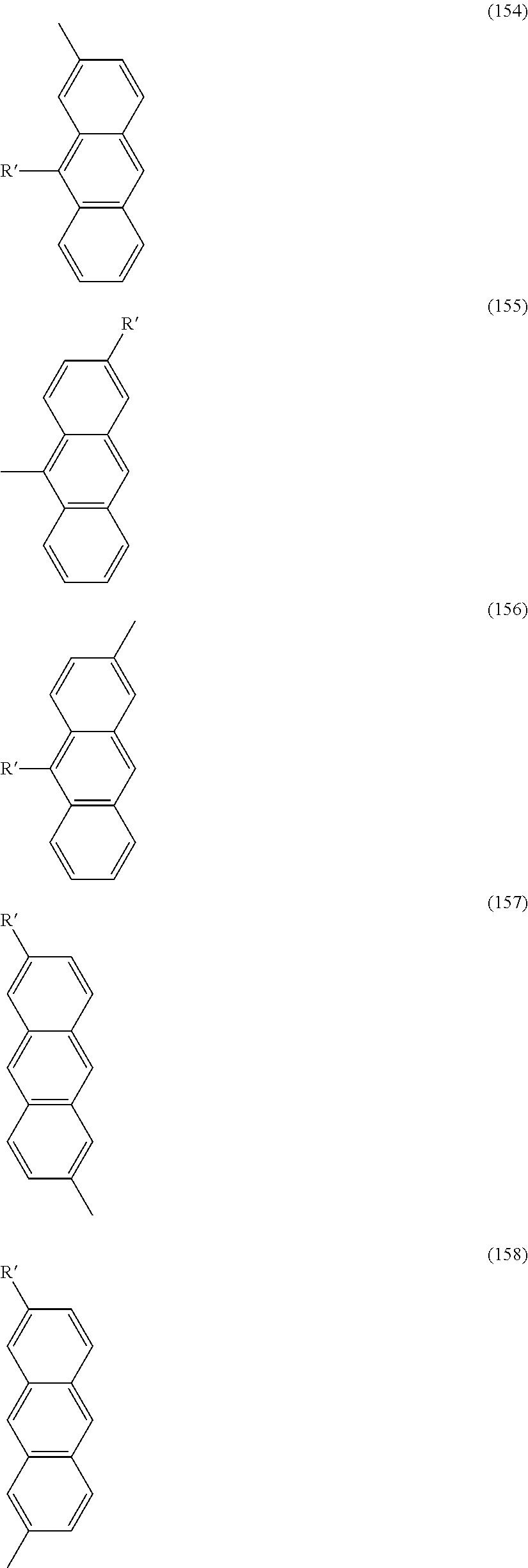 Figure US08568903-20131029-C00075
