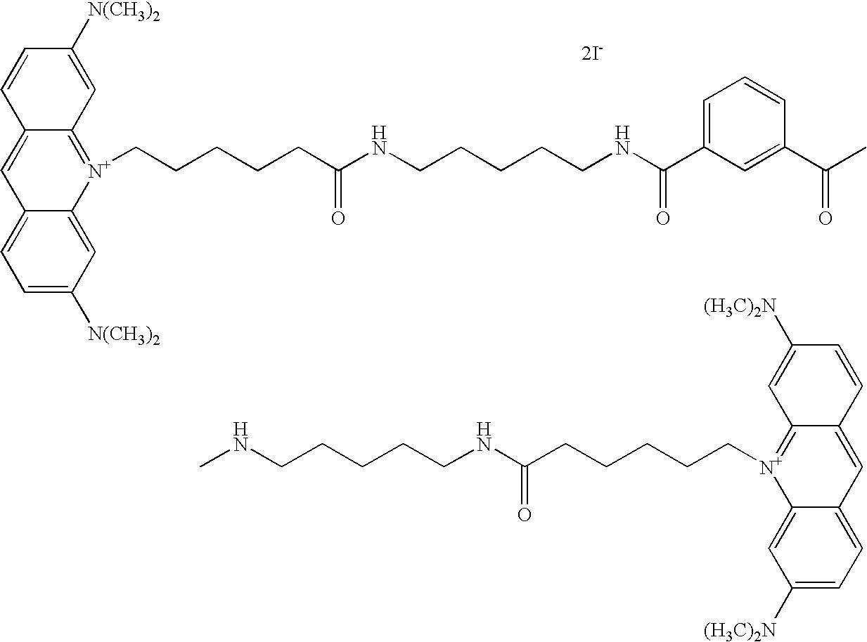 Figure US20060211028A1-20060921-C00027