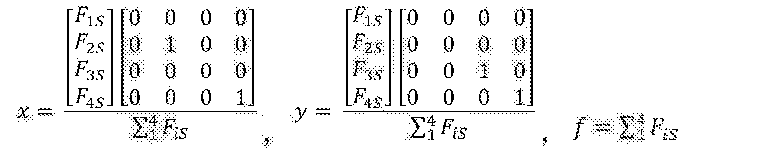 Figure CN107077165AD00091