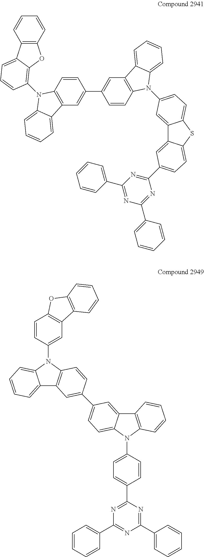 Figure US09209411-20151208-C00353