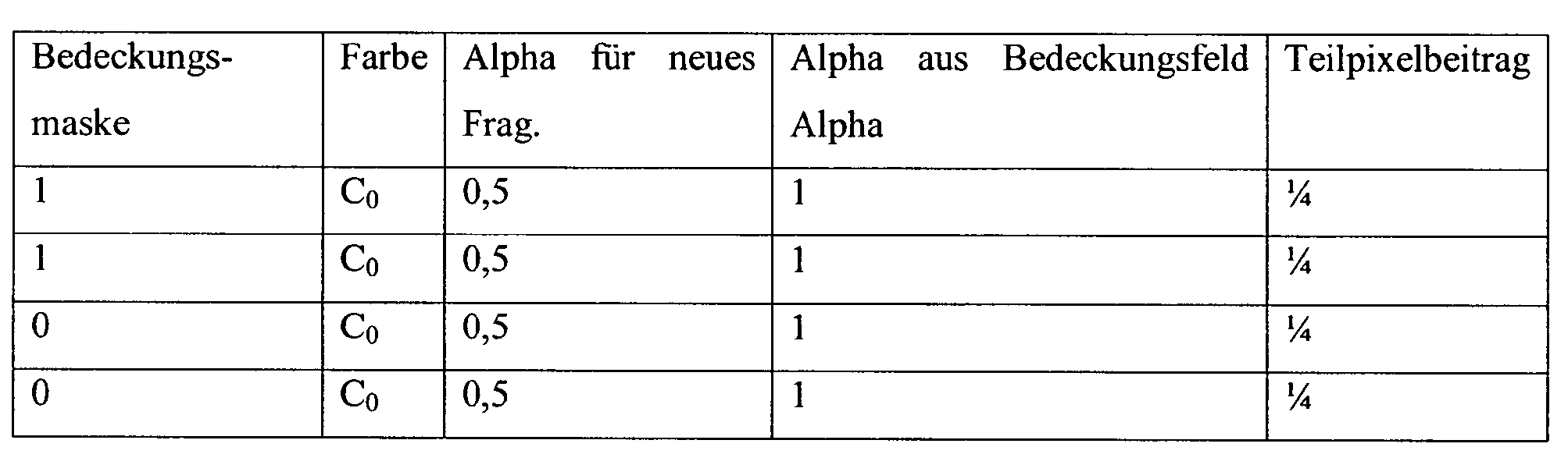 Figure 01380002