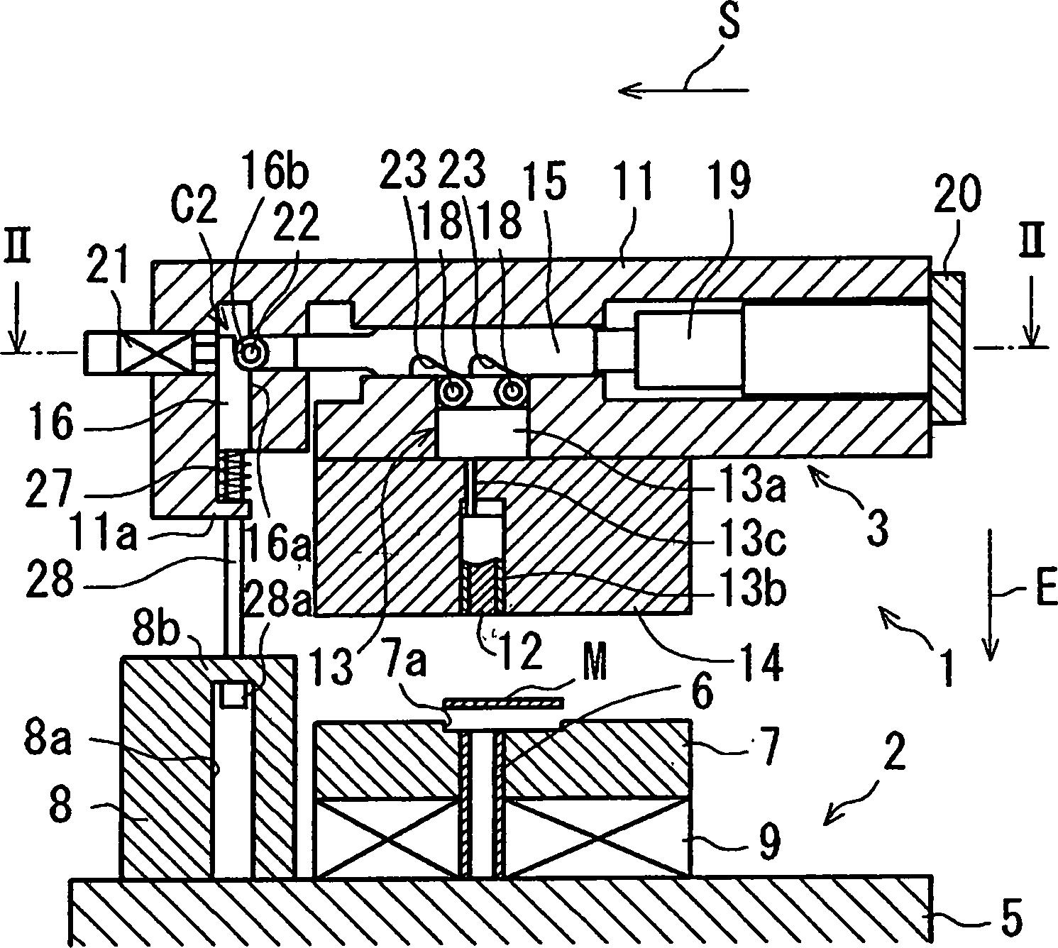 Figure DE102010041891B4_0001