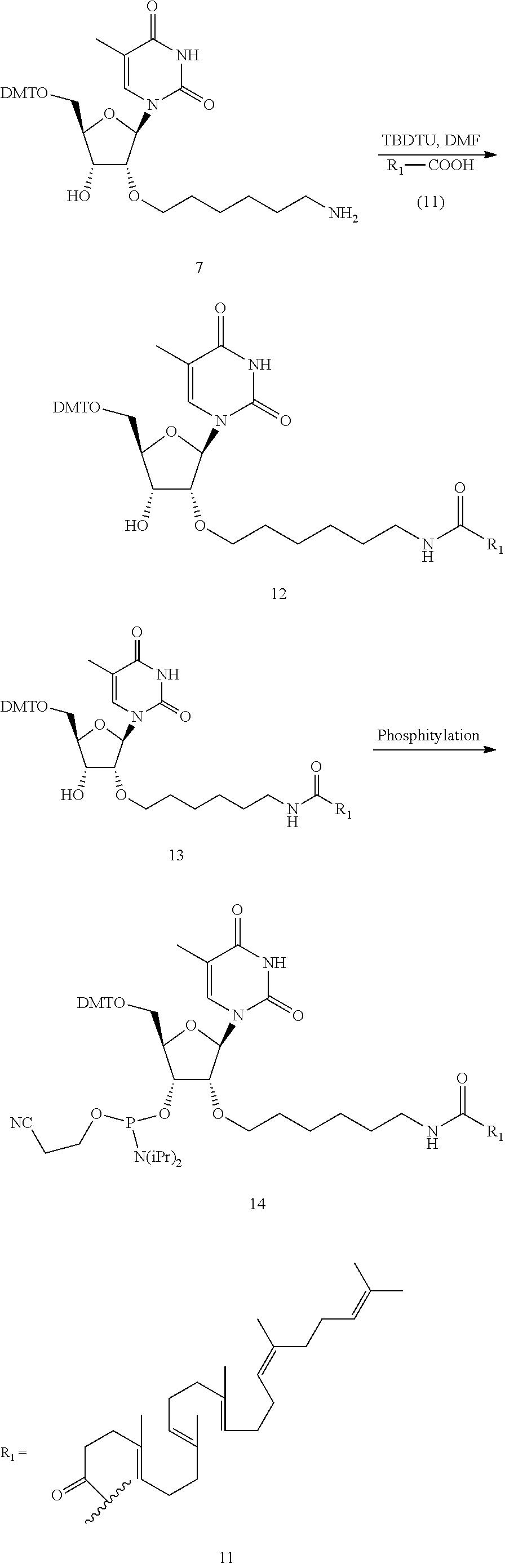 Figure US10023861-20180717-C00088