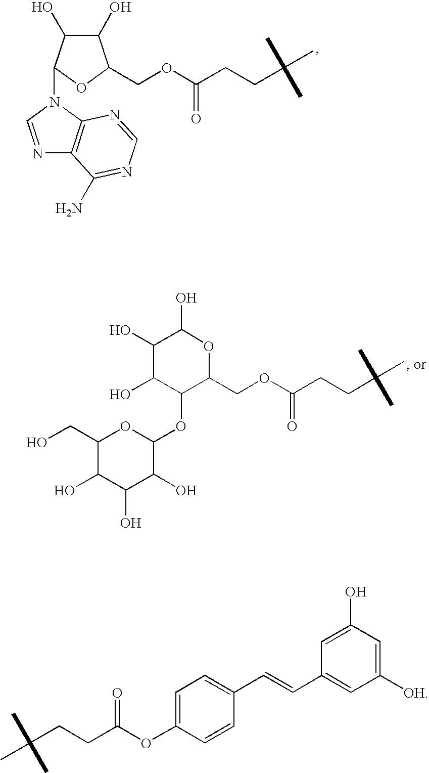 Figure US07723327-20100525-C00126