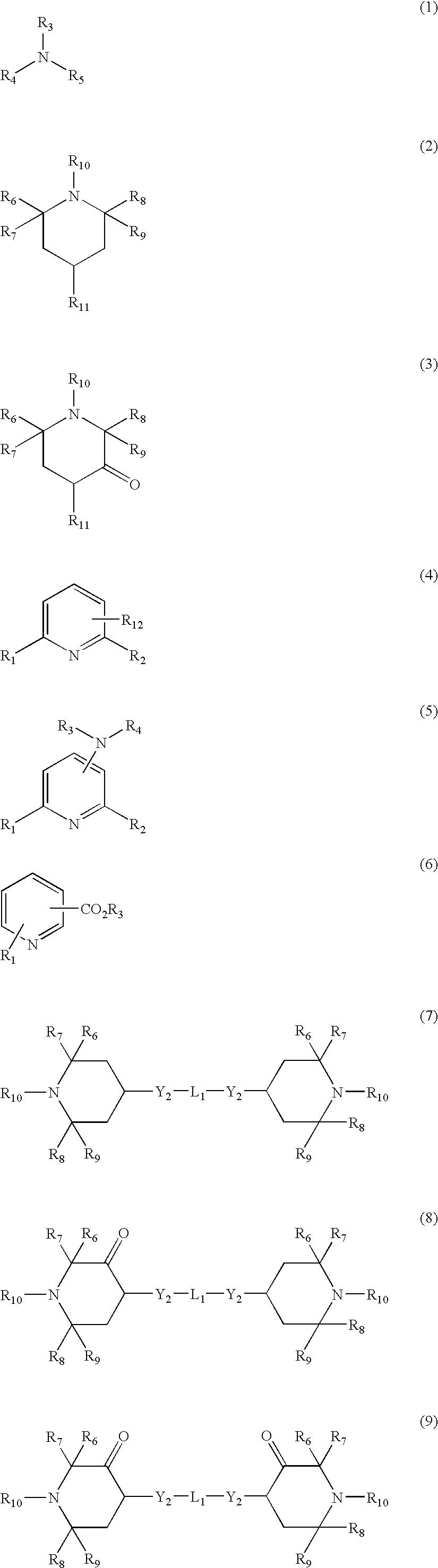 Figure US07799891-20100921-C00003