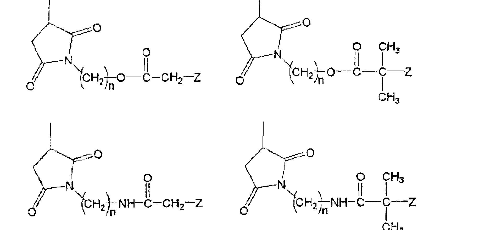 Figure CN101223200BD00081