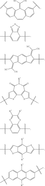 Figure US08329855-20121211-C00046