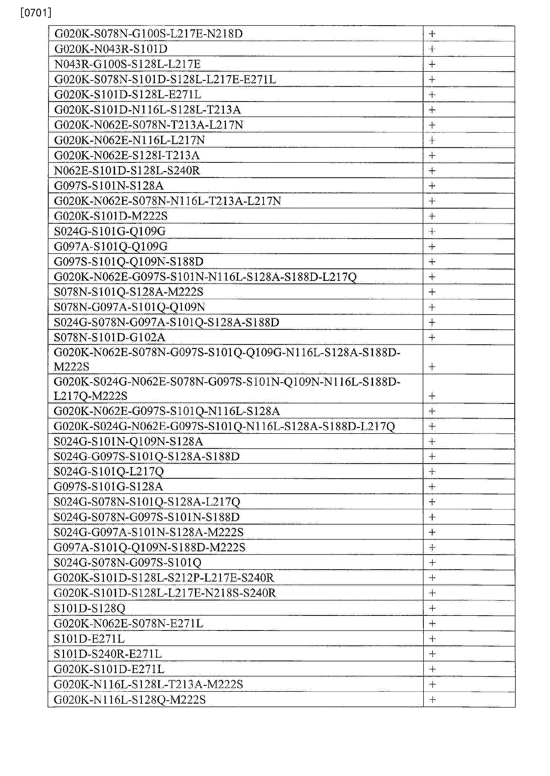 Figure CN103764823BD03021