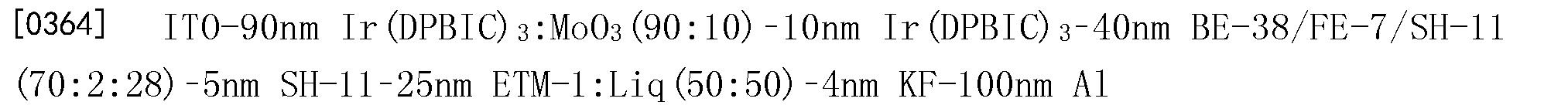 Figure CN107735880AD00622