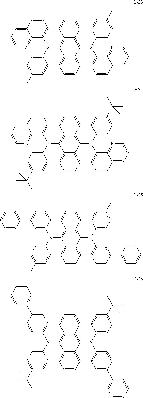 Figure US07651788-20100126-C00043