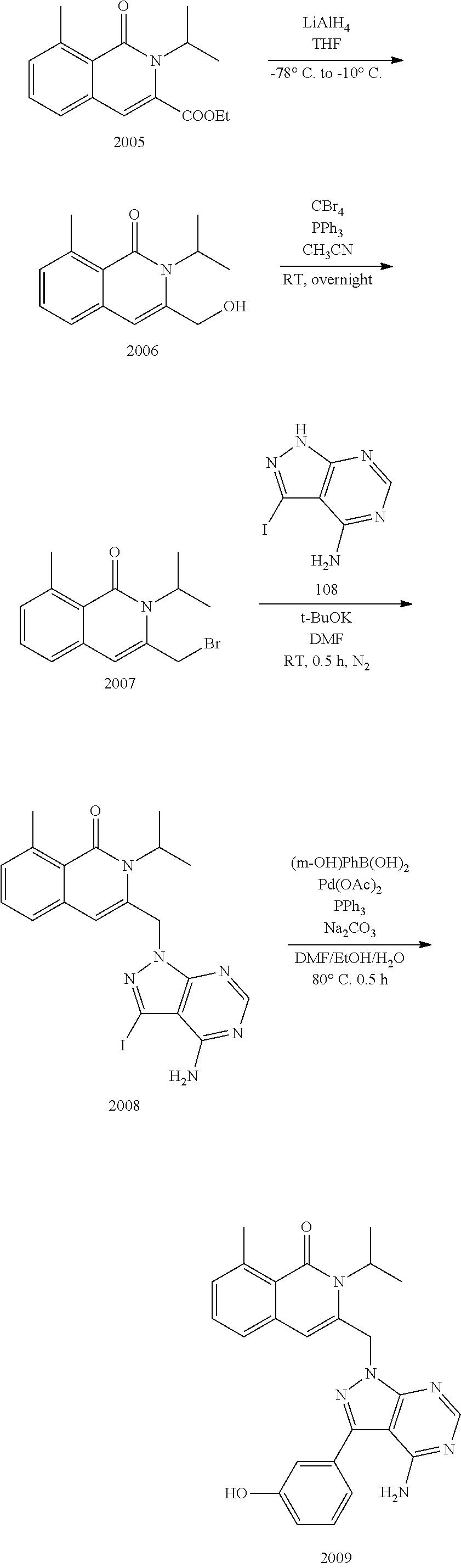 Figure US09216982-20151222-C00329