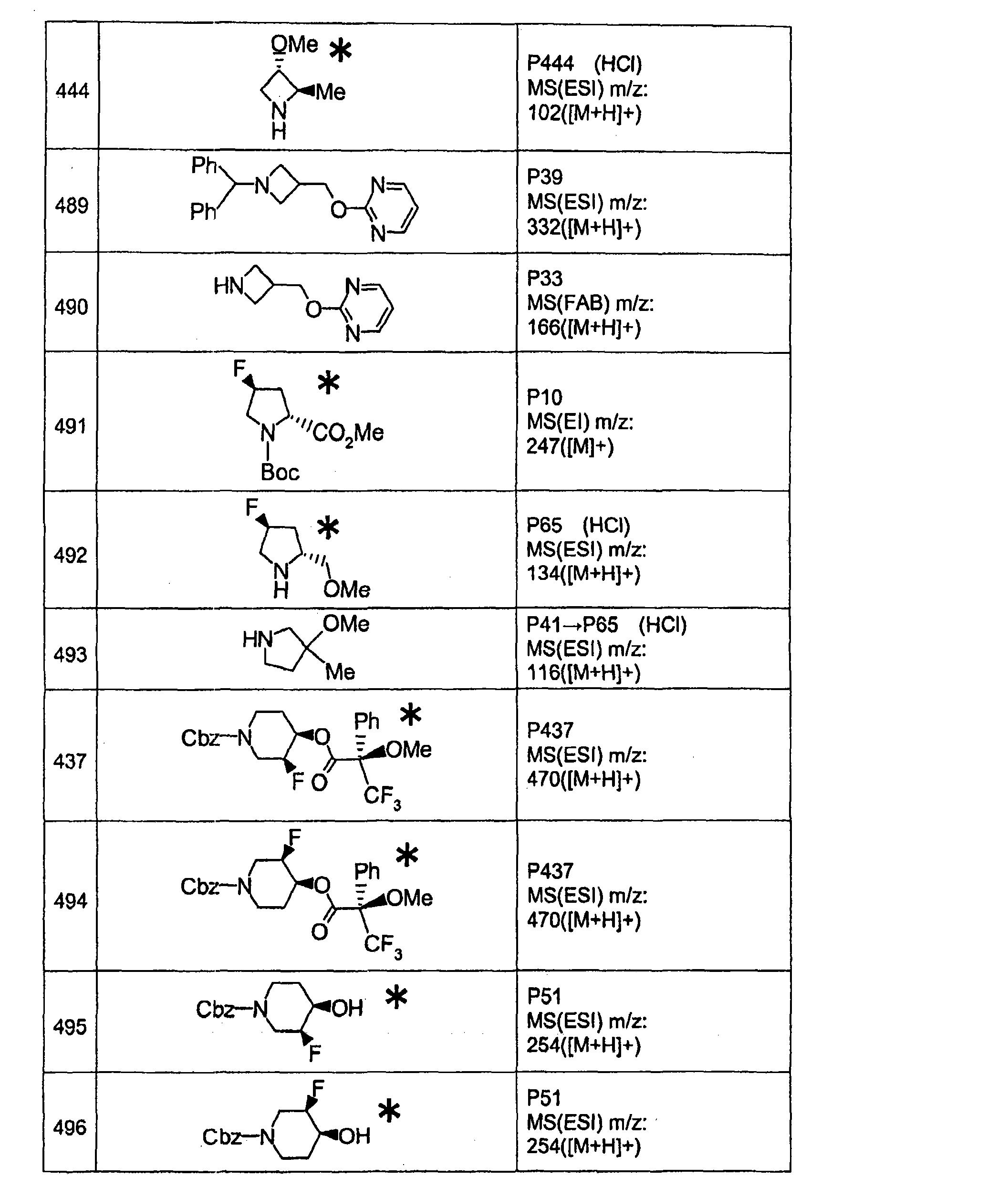 Figure CN101835764BD01021