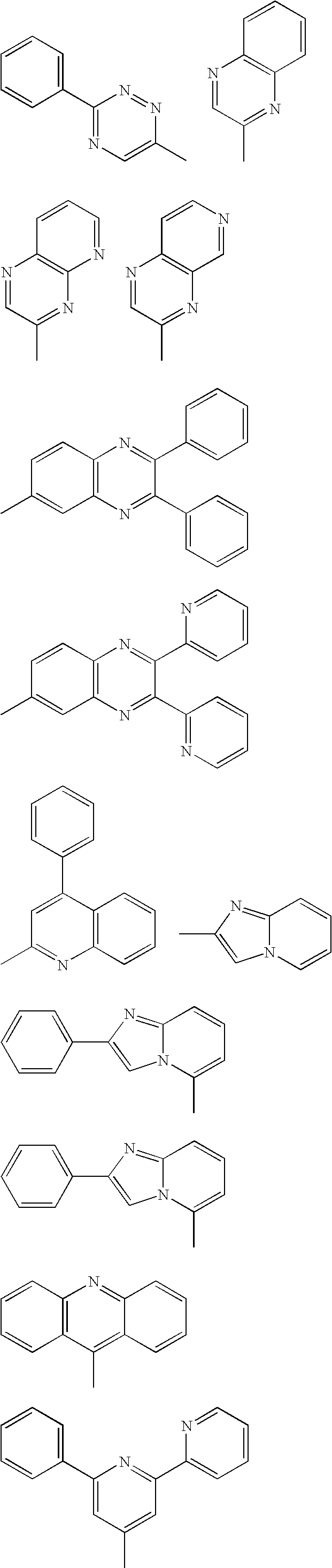 Figure US08154195-20120410-C00039