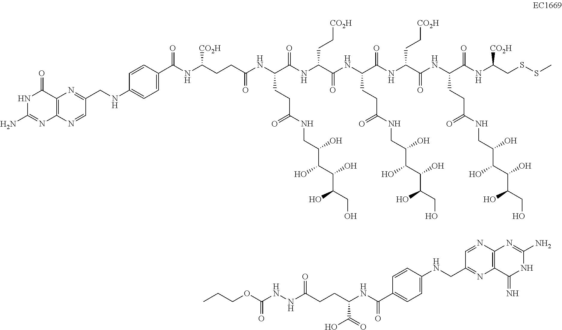 Figure US09662402-20170530-C00121