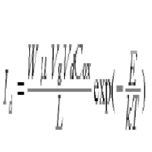 Figure 112011060586461-pat00004
