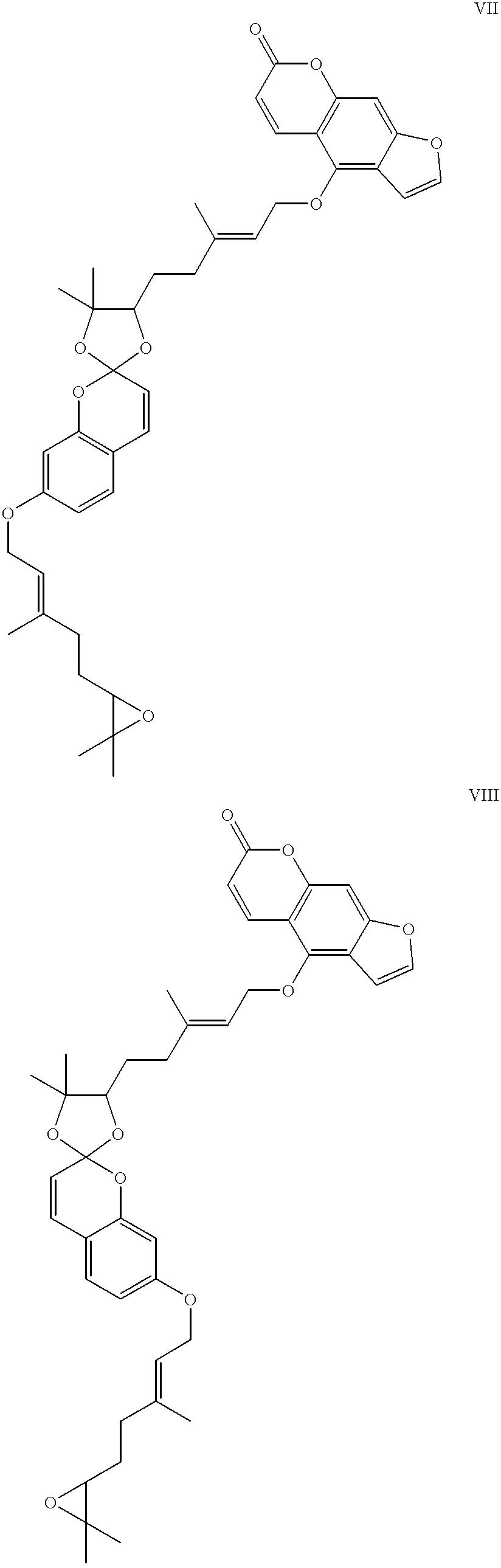 Figure US06248776-20010619-C00003