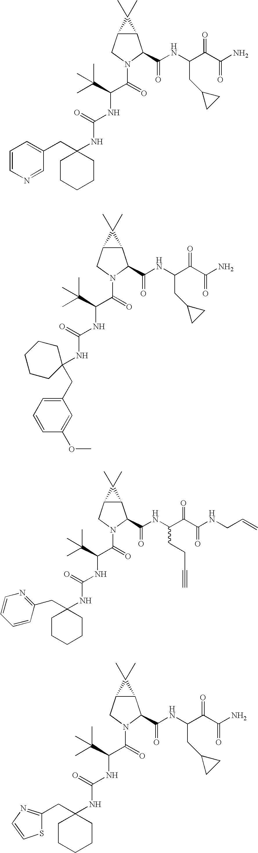 Figure US20060287248A1-20061221-C00338