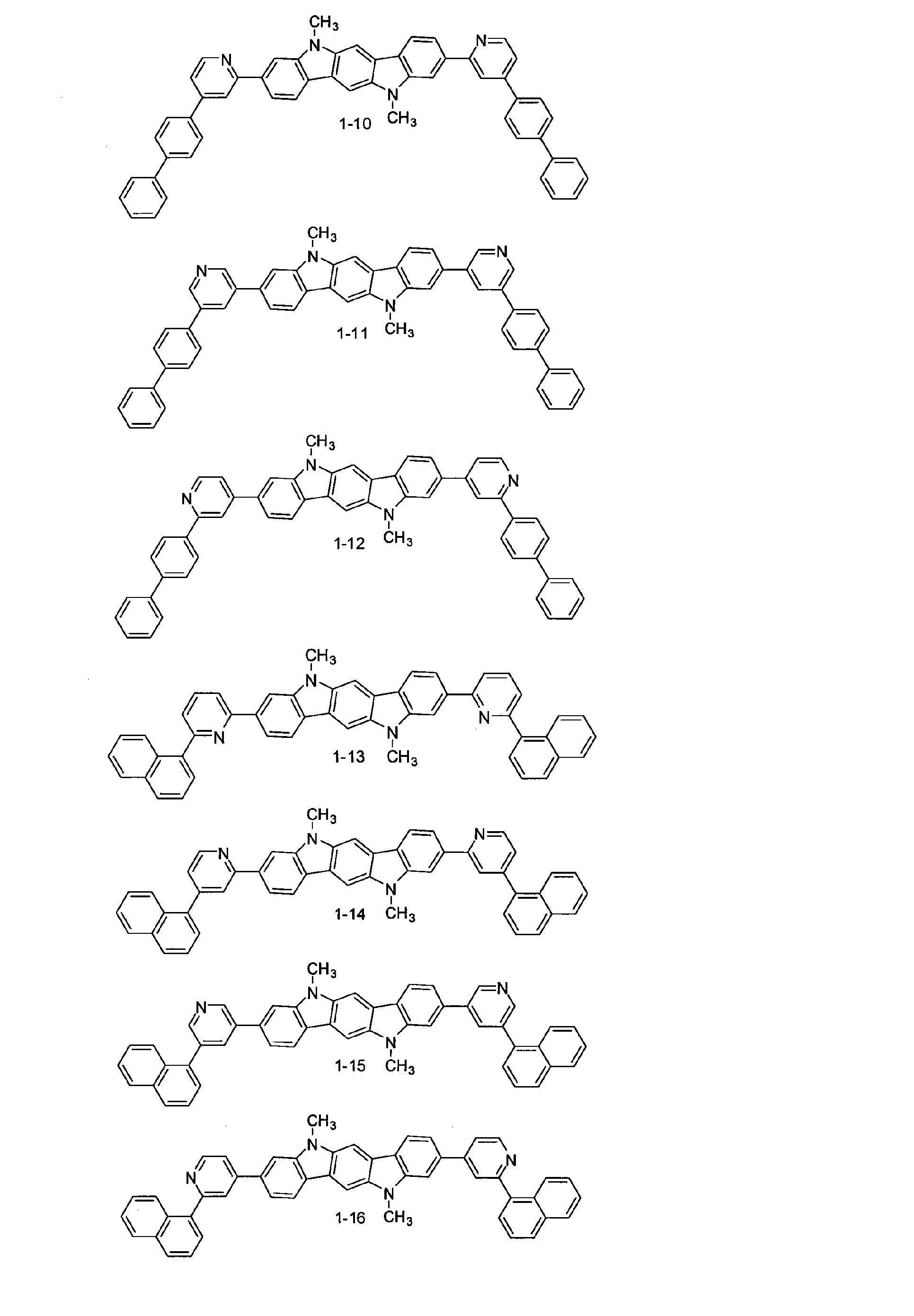 Figure CN102372718AD00201