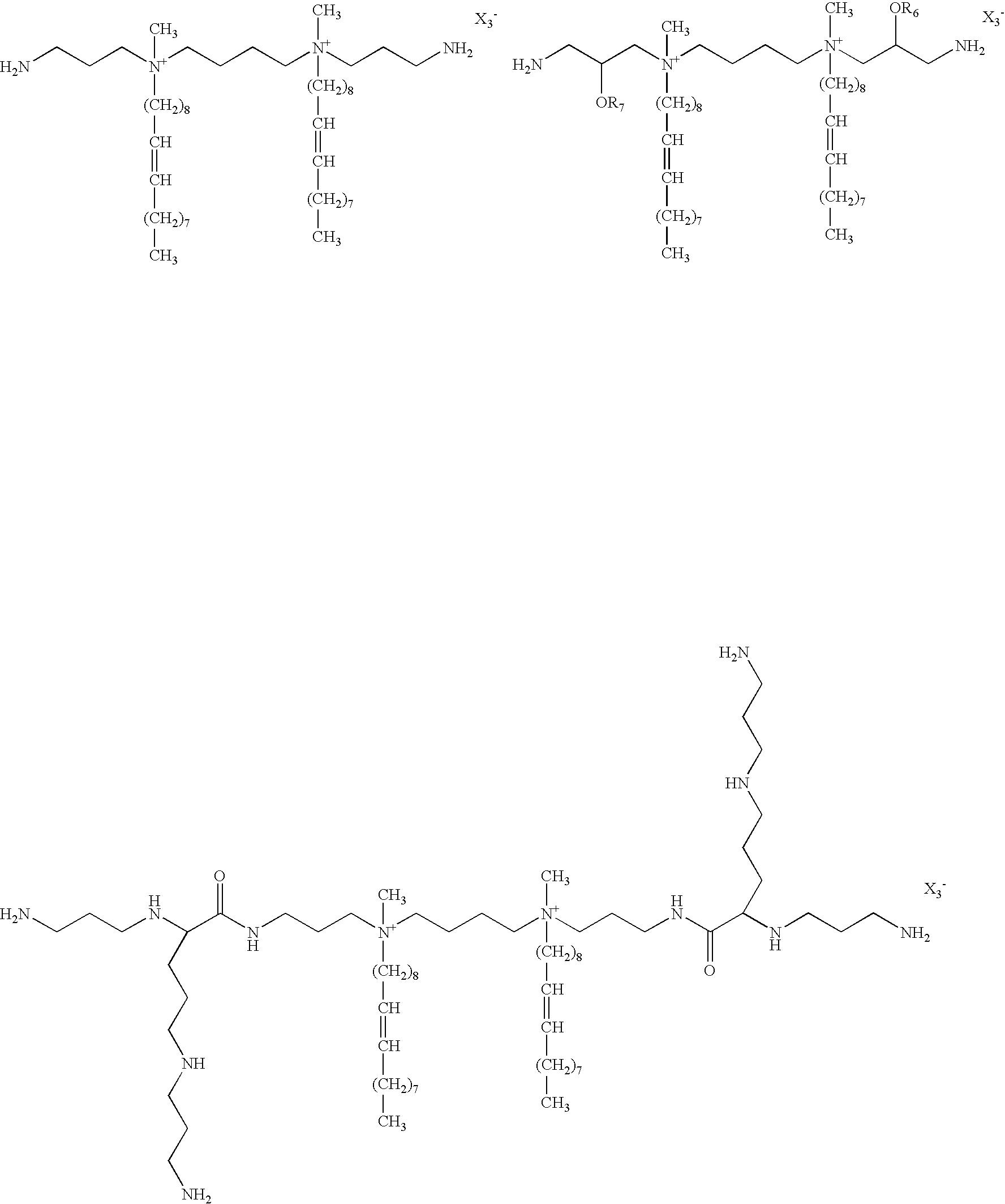 Figure US20050124069A1-20050609-C00039