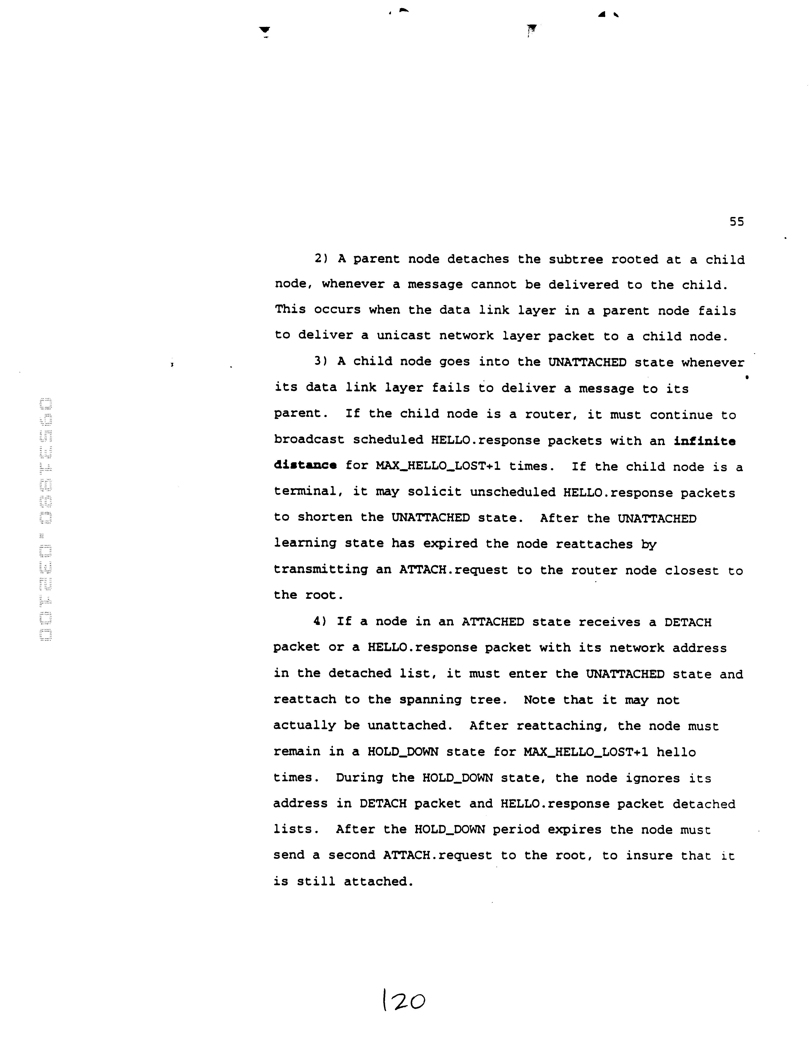 Figure US06400702-20020604-P00061
