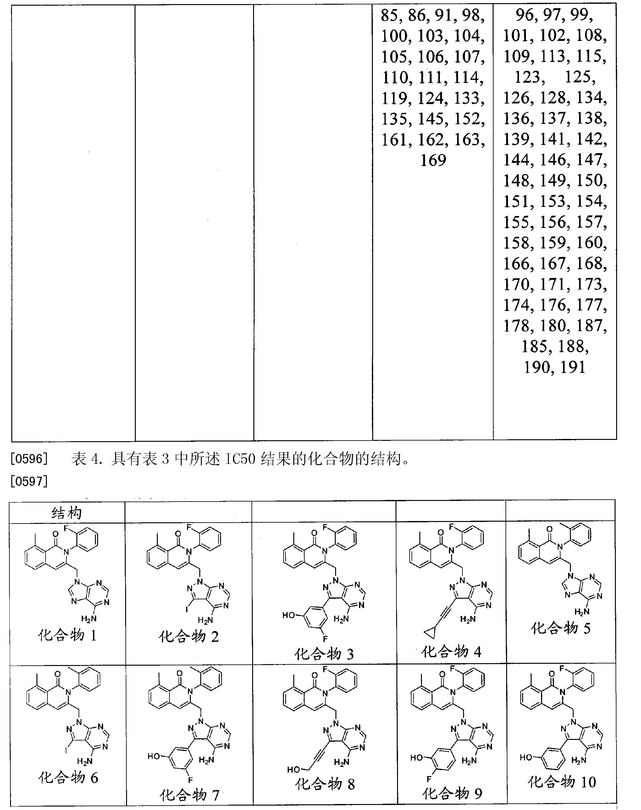Figure CN101965335BD00971