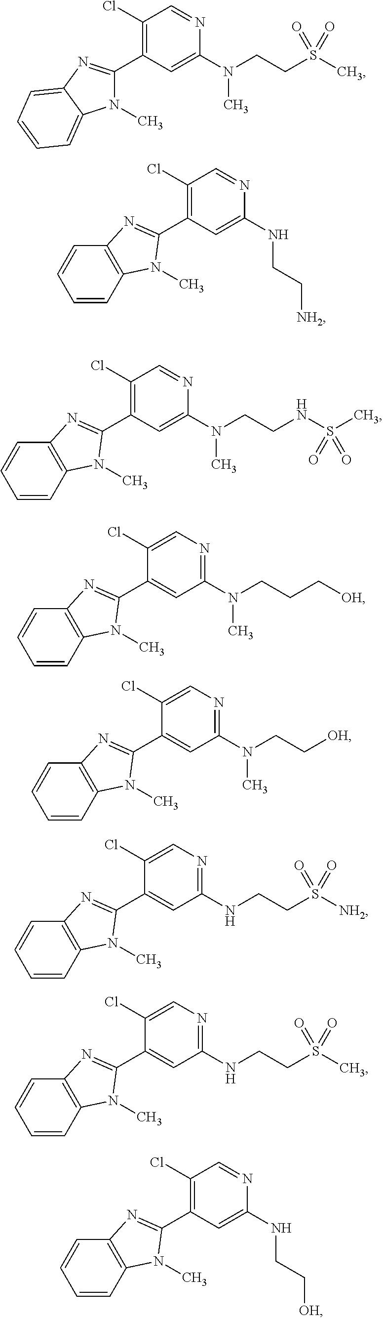 Figure US20120157471A1-20120621-C00002