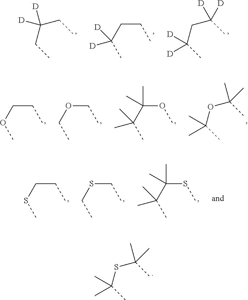 Figure US10301338-20190528-C00138