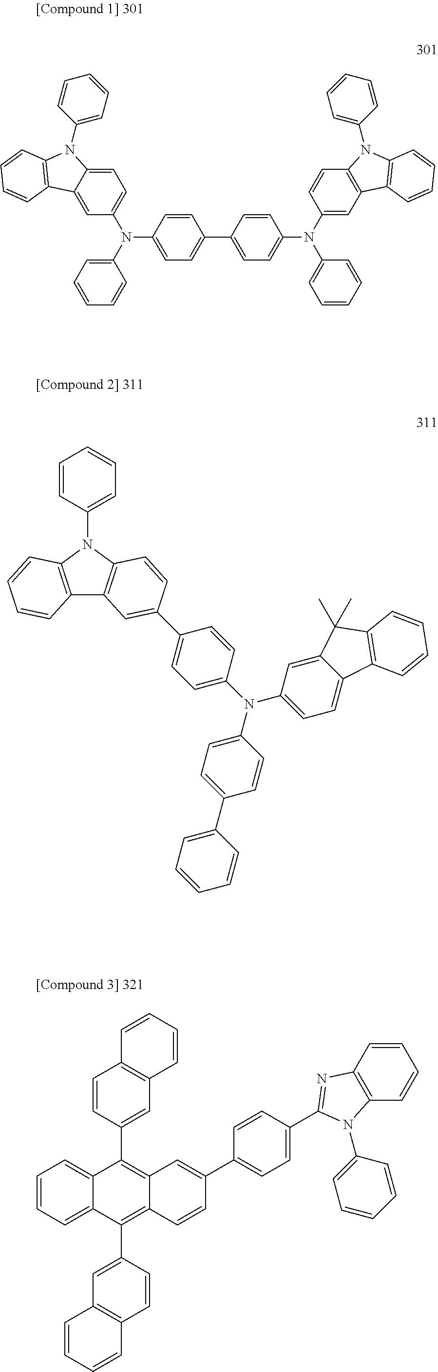 Figure US09232572-20160105-C00001