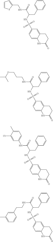 Figure US08957075-20150217-C00039