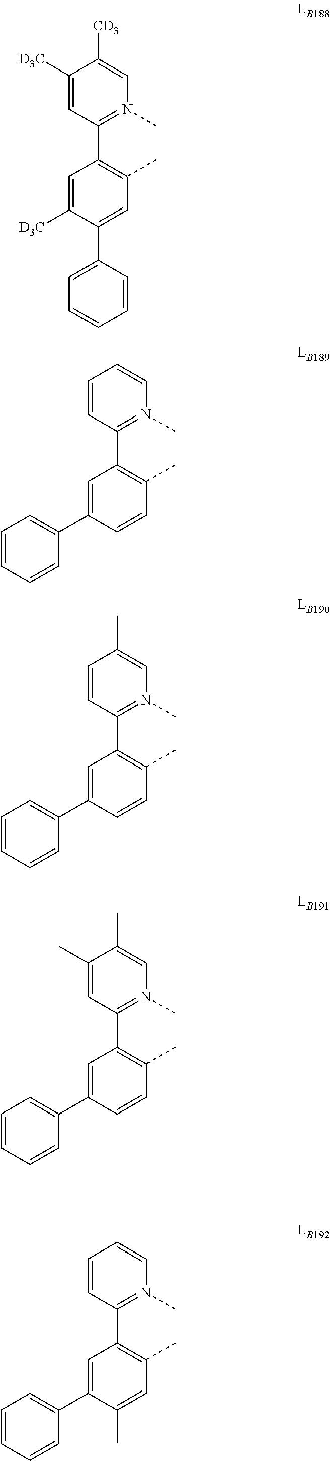 Figure US09929360-20180327-C00255