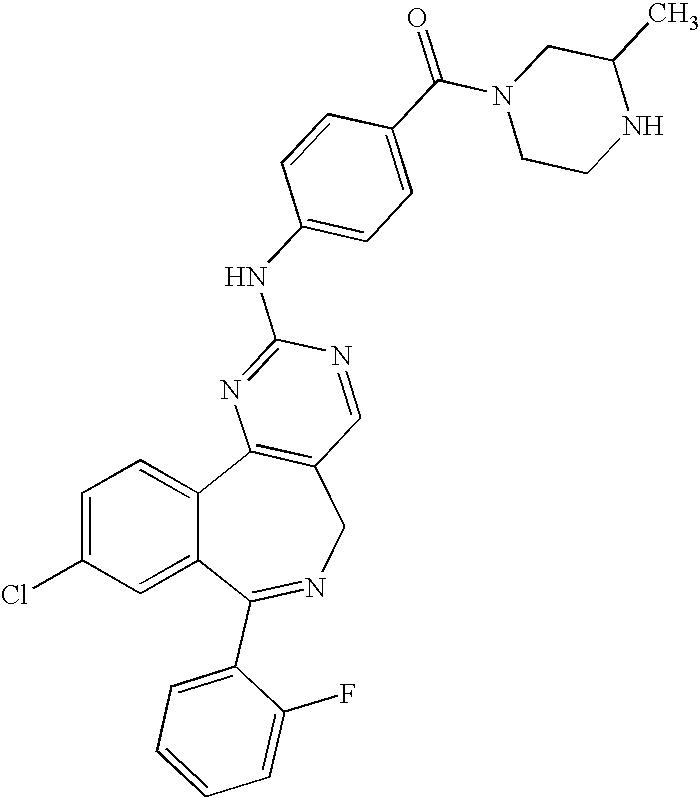 Figure US07572784-20090811-C00201