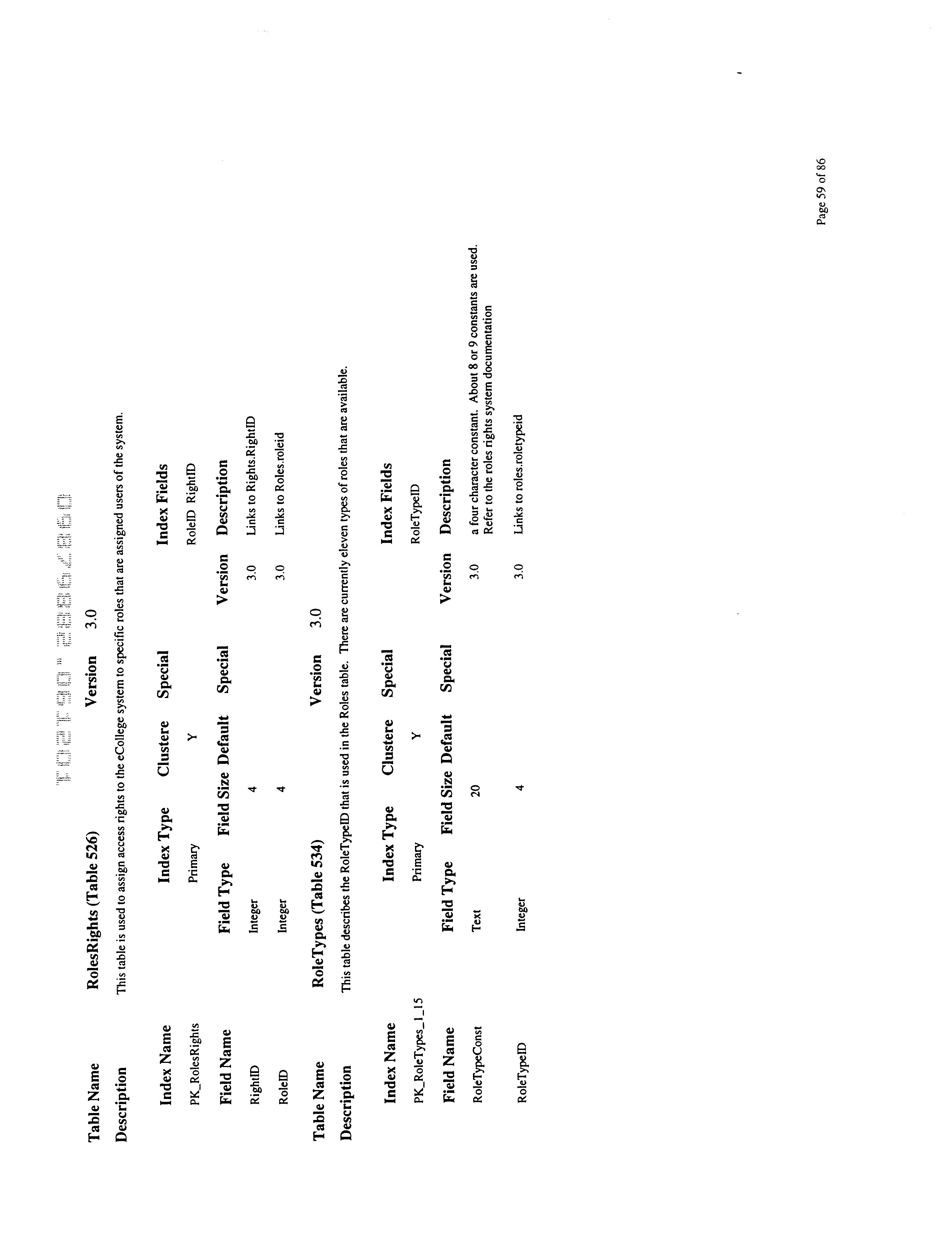 Figure US06674992-20040106-P00059