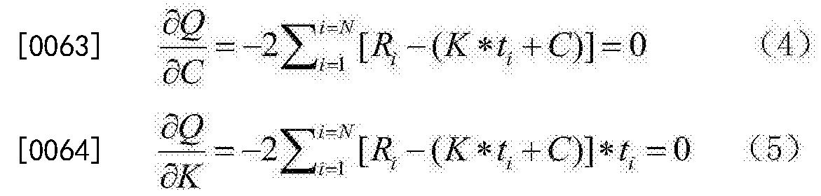 Figure CN105301548AD00102