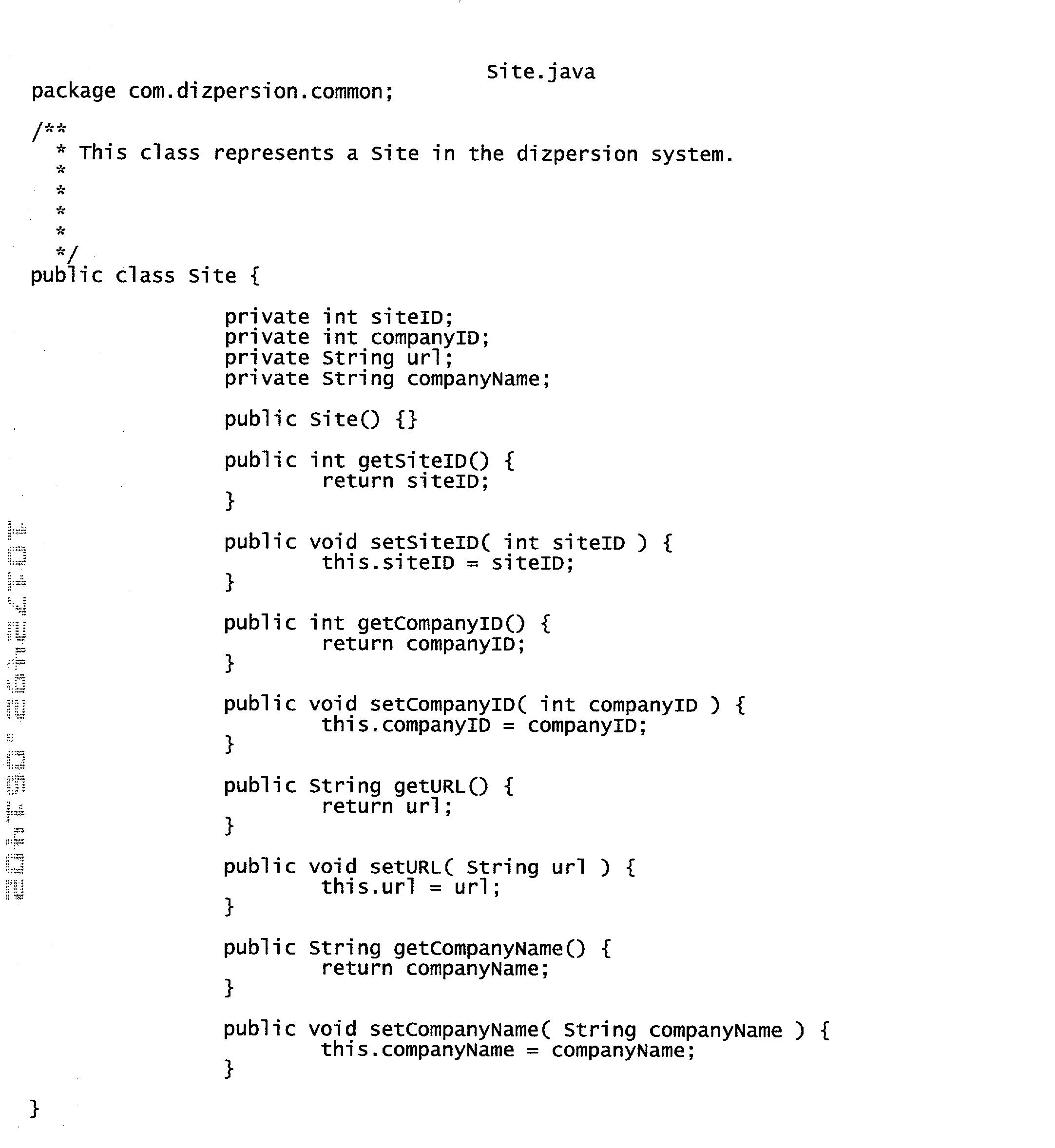 Figure US20030023489A1-20030130-P00094