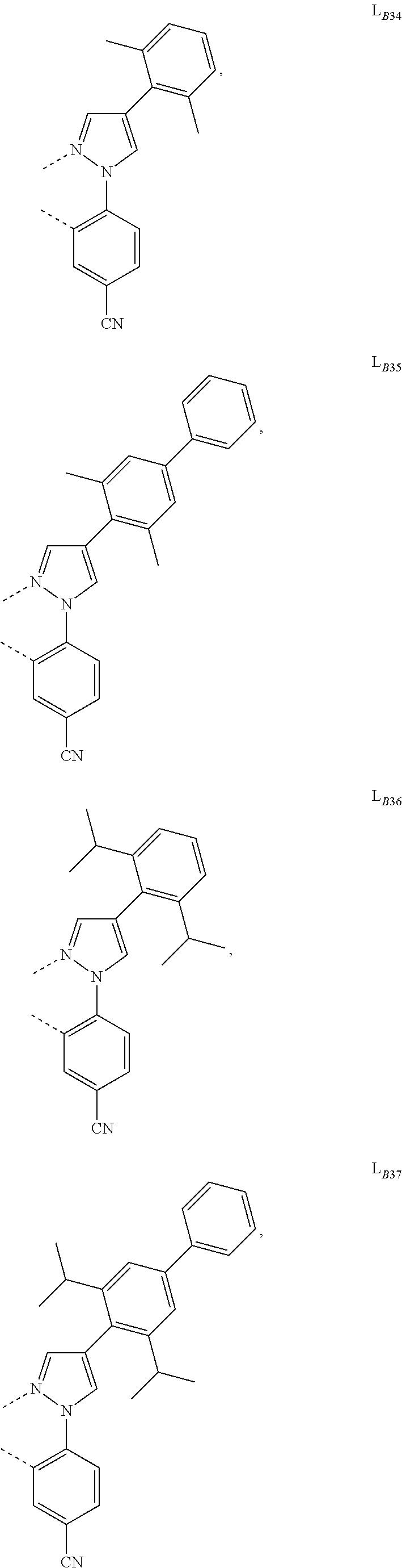 Figure US09905785-20180227-C00505