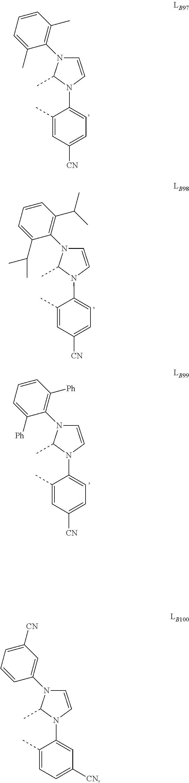 Figure US09905785-20180227-C00125