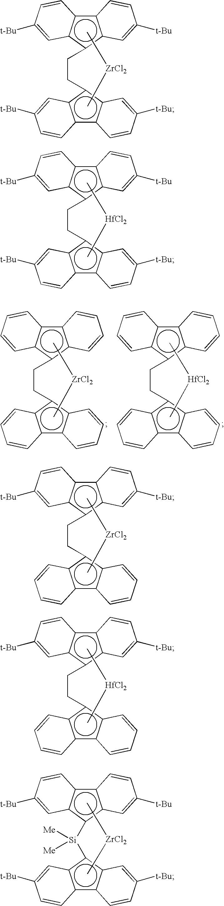 Figure US20100331501A1-20101230-C00022