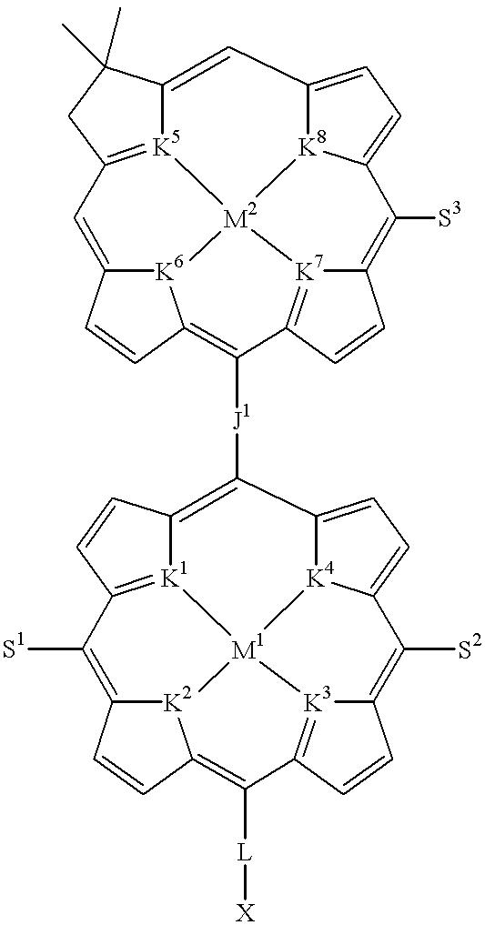 Figure US06381169-20020430-C00042