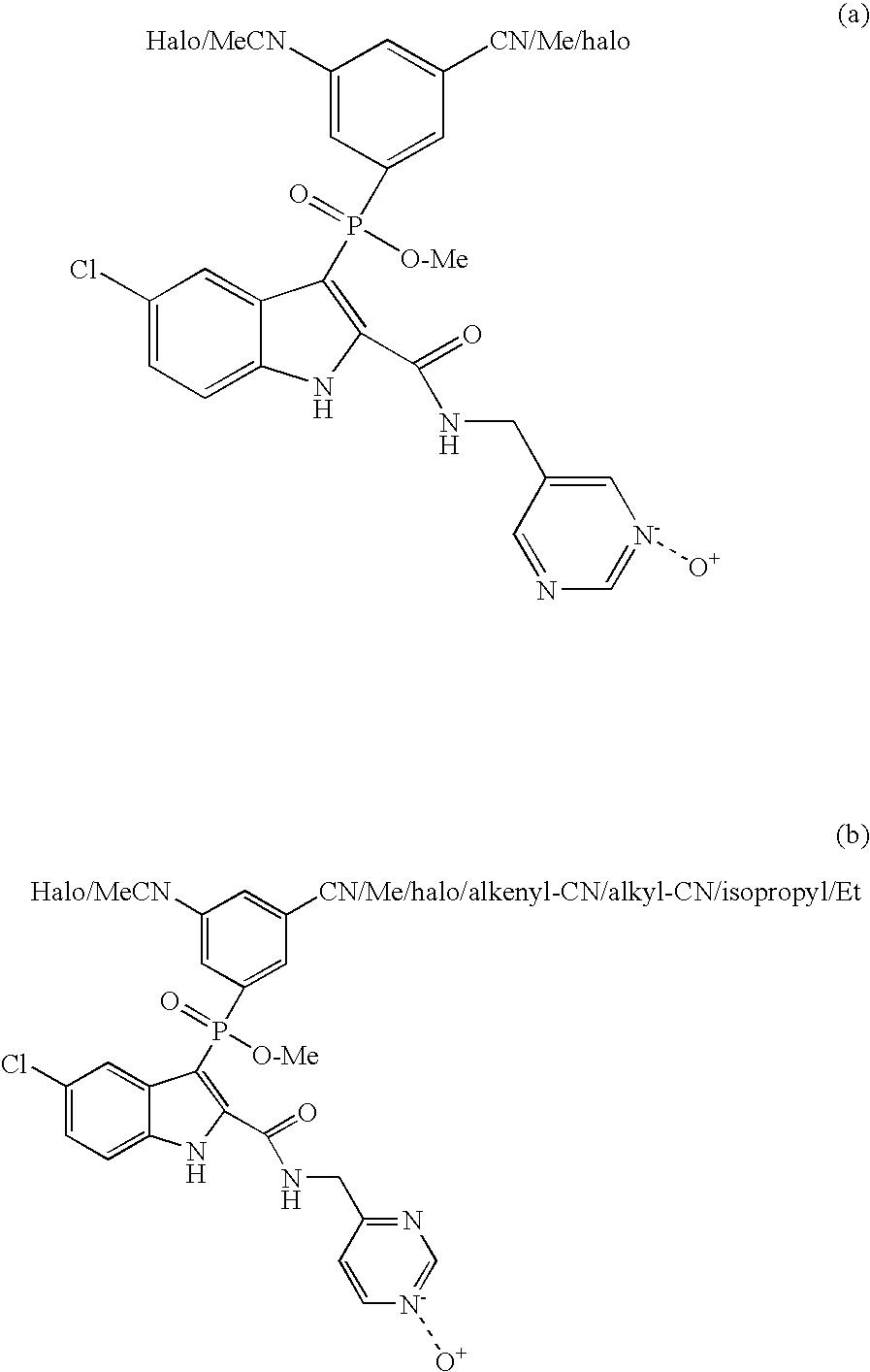 Figure US20060074054A1-20060406-C00012
