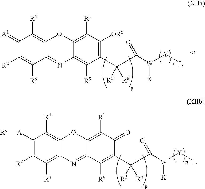 Figure US20060204990A1-20060914-C00047