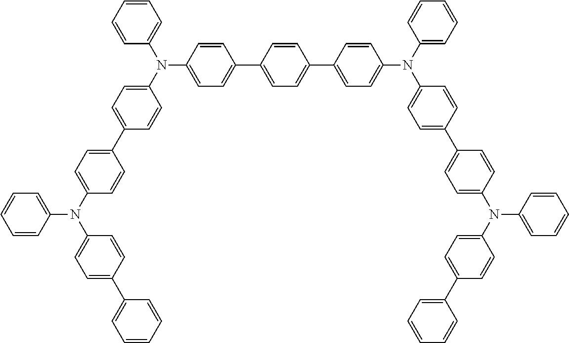 Figure US10297762-20190521-C00127